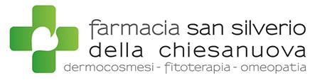 Farmacia San Silverio