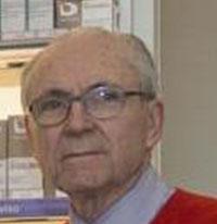 Dott. Lorenzo De Antoni