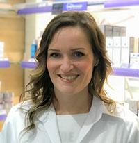 Dott.ssa Loretta Benagozzi