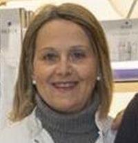 Dott.ssa Paola Piotti