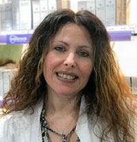 Dott.ssa Simona Morini