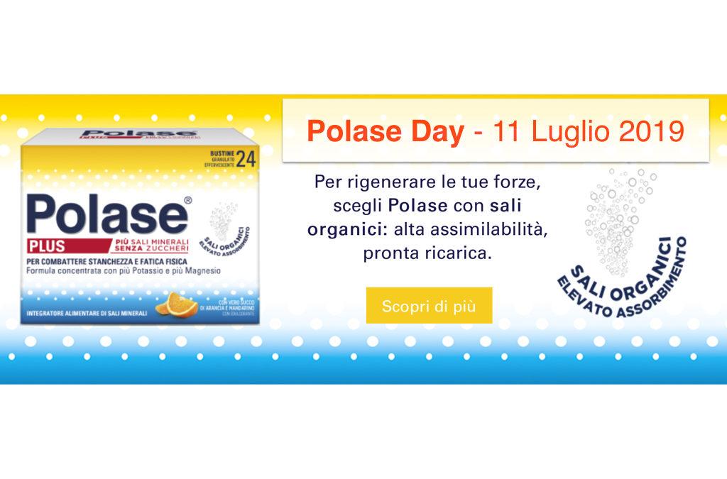 Polase Day